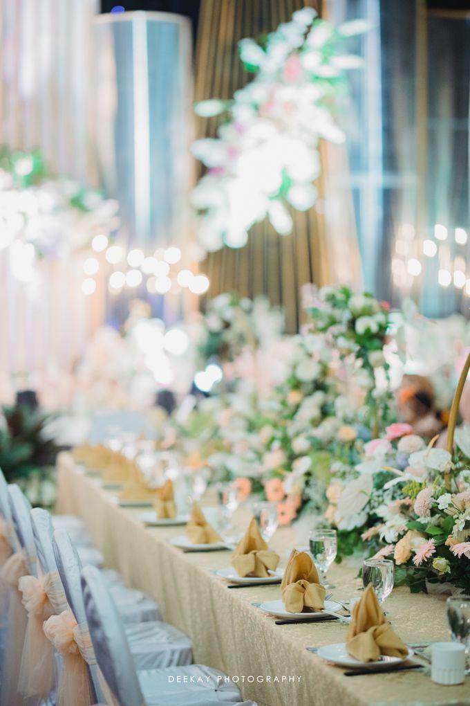 Wedding Intimate by Deekay Photography - 027