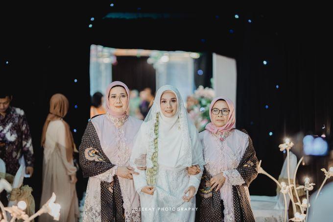 Wedding Intimate by Deekay Photography - 011