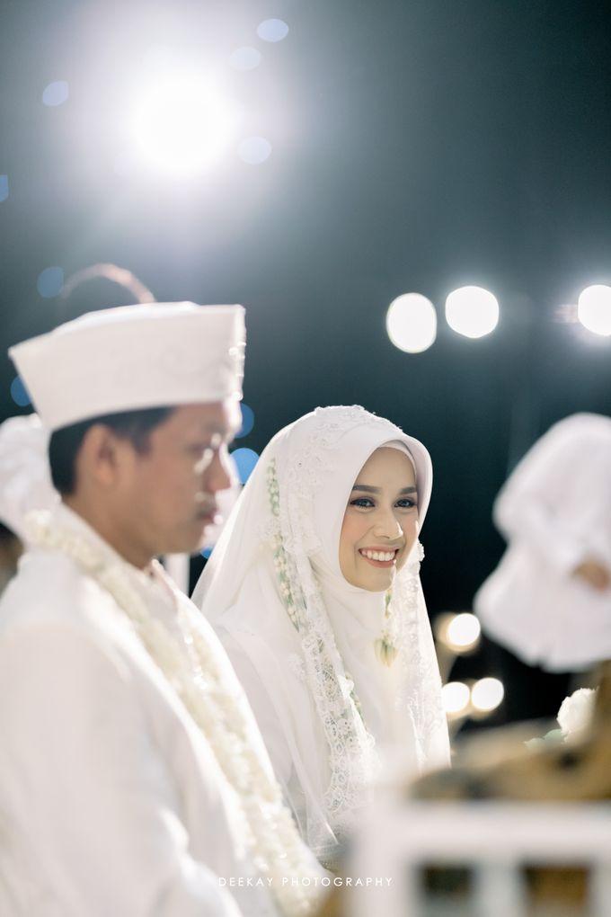Wedding Intimate by Deekay Photography - 013