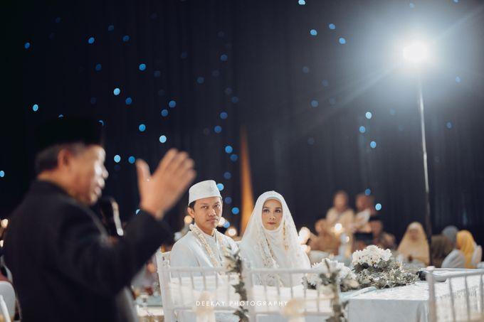 Wedding Intimate by Deekay Photography - 014