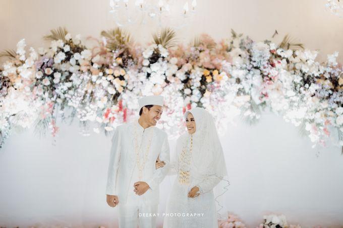 Wedding Intimate by Deekay Photography - 029