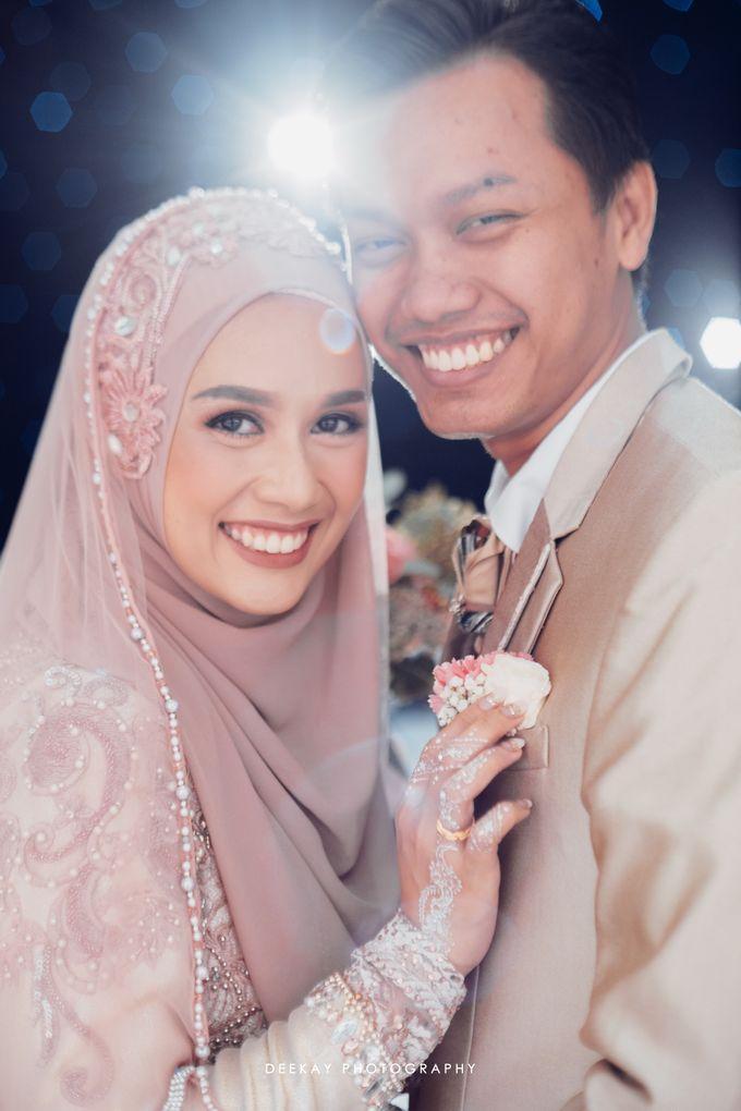 Wedding Intimate by Deekay Photography - 038