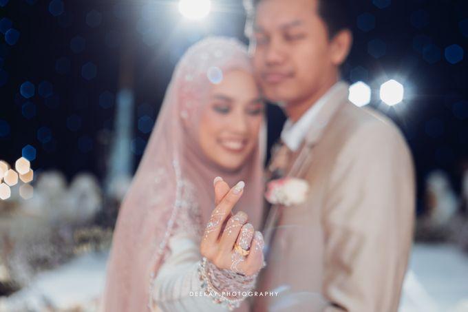 Wedding Intimate by Deekay Photography - 039
