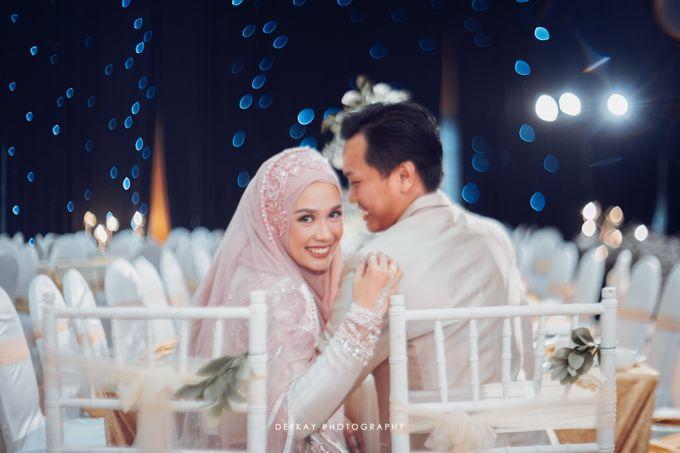 Wedding Intimate by Deekay Photography - 040
