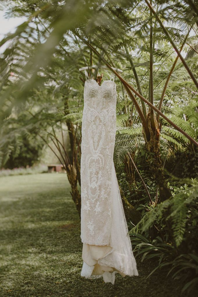 Ed & Iski by Amaryllis Boutique Resort - 020