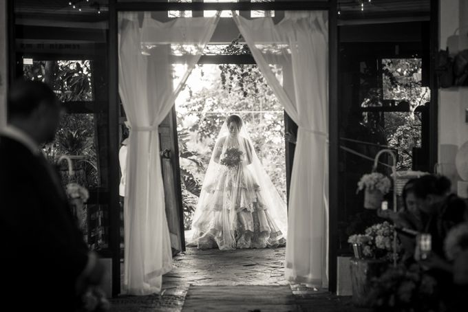 The Makoy Center  Hilliard OH  Wedding Venue