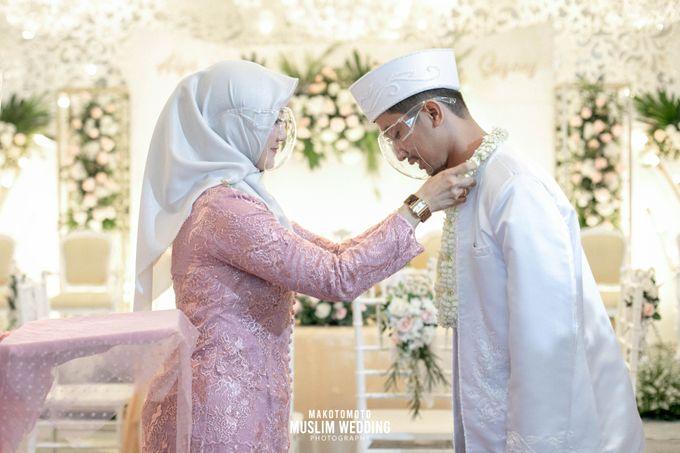 Wedding Sugeng & Alya - 7 March 2021 by Tsamara Resto - 005
