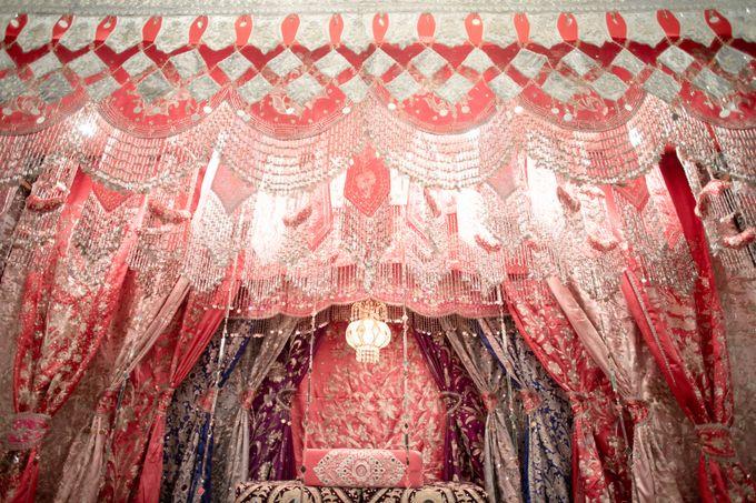 Tsamara Wedding Decoration Portfolio by Tsamara Resto - 019