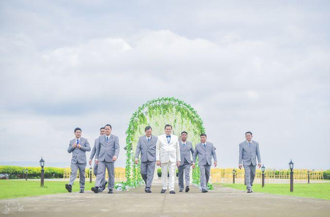 ERWIN + ELIZABETH Wedding by Mike Sia Photography - 016