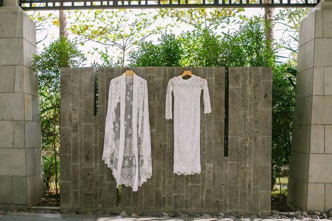 Sherly & Ian Wedding by Love Bali Weddings - 048