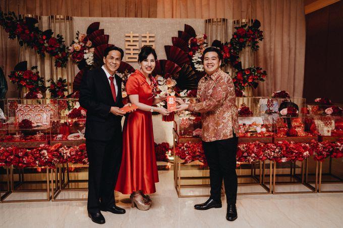 Engagement Natalia & Mayo by Finest Organizer - 024