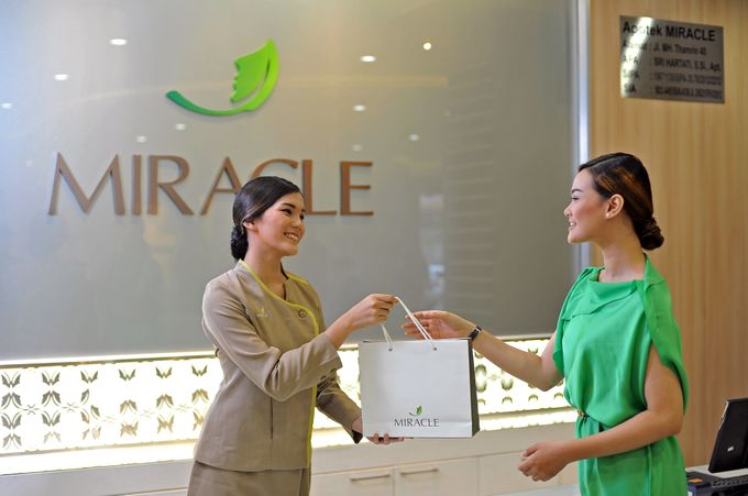 Miracle Aesthetic Clinic by Miracle Aesthetic Clinic - 010