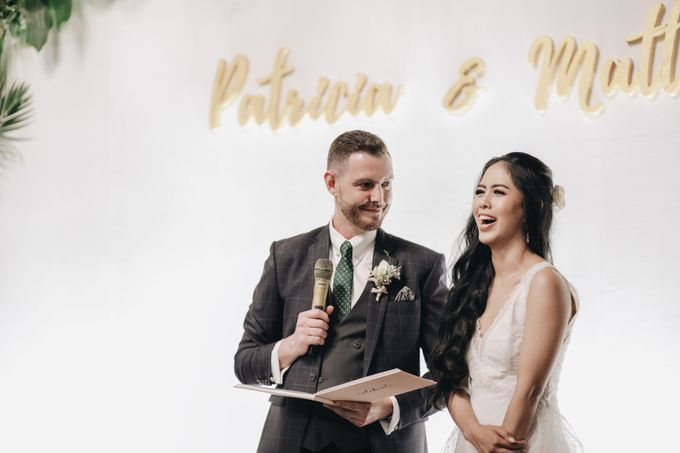 Wedding Matt & Patricia by Mojigraph - 029