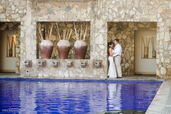 Untitled by Momentos Weddings and Events Los Cabos - 004