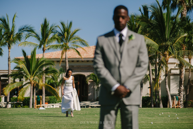 Untitled by Momentos Weddings and Events Los Cabos - 005