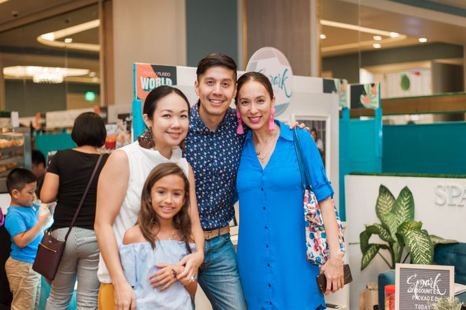 Mommy Mundo World by The Fifth at Rockwell - 007
