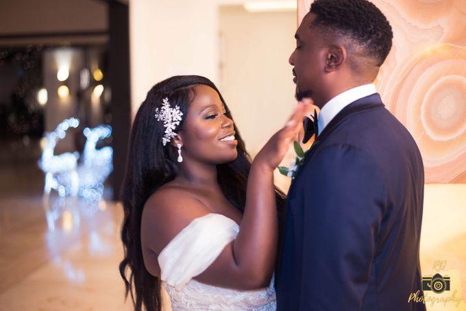 Wedding Portfolio by RD Photography - 005