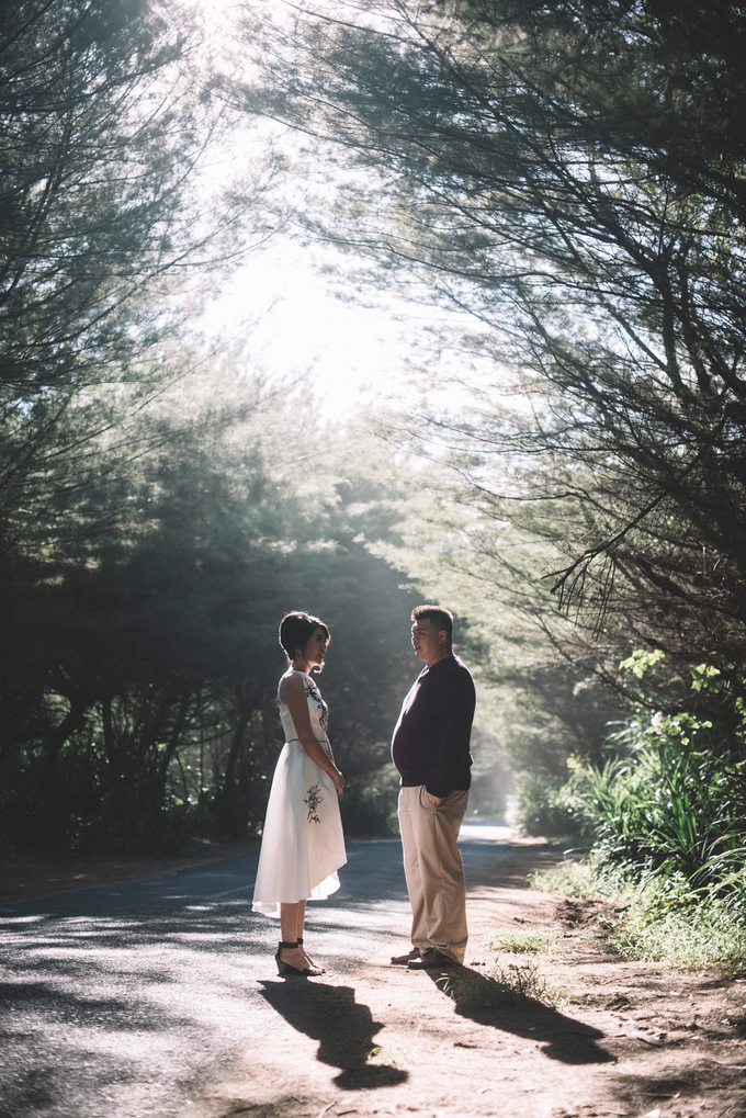 V + L engagement session by Mooi Pictures - 004