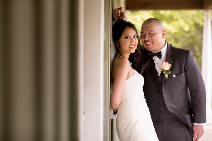 Judy and Steve highlight by Motion D Photography - 003