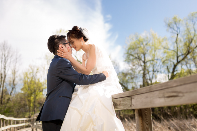 Joanna And TJ Sneak peek by Motion D Photography - 004