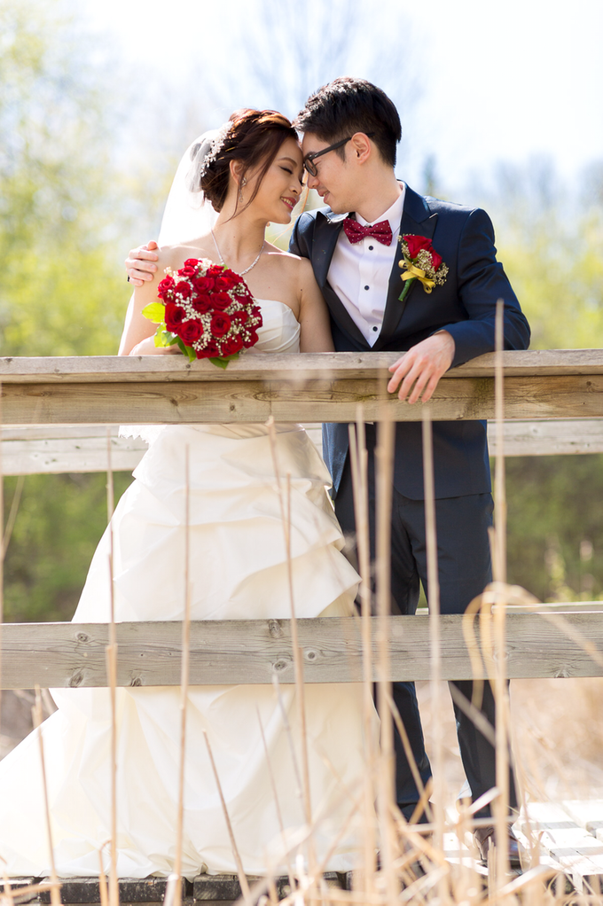Joanna And TJ Sneak peek by Motion D Photography - 003