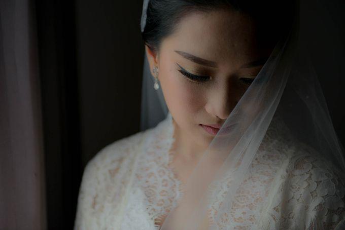 Yuripto & Vina Wedding by MariMoto Productions - 003