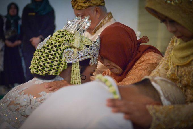 Adil  & Tania Akad by MariMoto Productions - 003