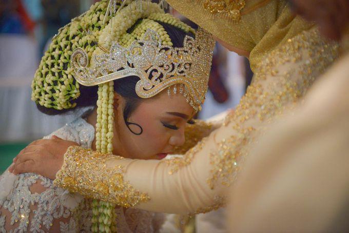 Adil  & Tania Akad by MariMoto Productions - 006