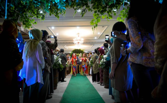 Adil  & Tania Akad by MariMoto Productions - 008