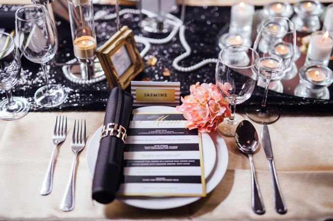 AWP tablescape by Elysium Weddings Sdn Bhd - 001