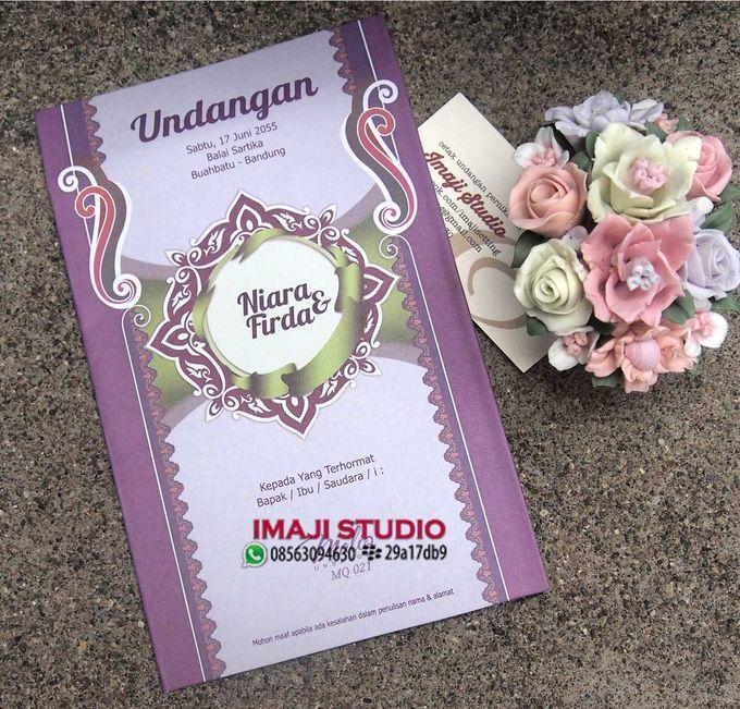 Cetak Undangan Rp. 1000an Hp.082232296545 by imaji studio - 001