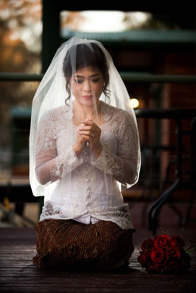 Wedding Portfolio by Alodia Oei Photography - 033