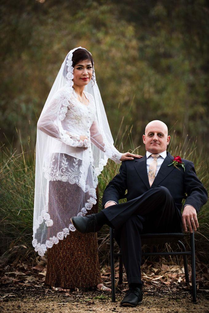 Wedding Portfolio by Alodia Oei Photography - 034