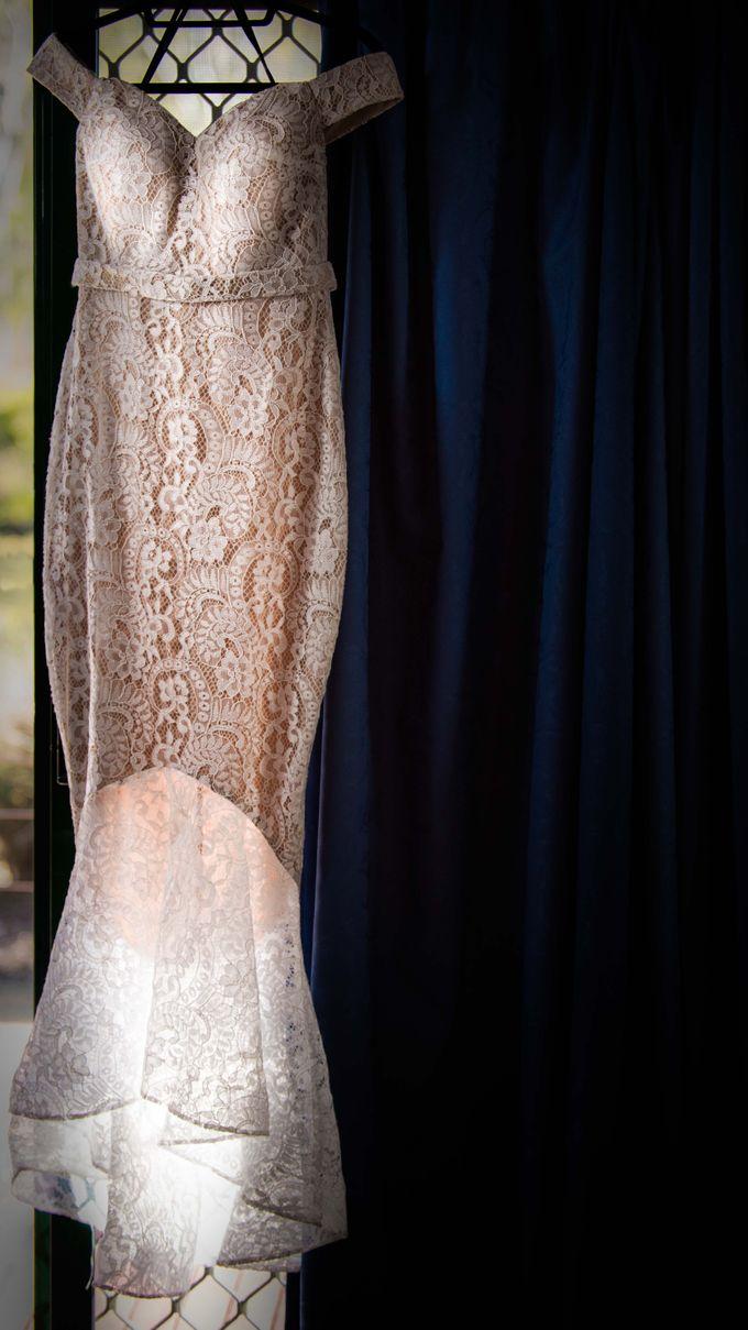 Wedding Portfolio by Alodia Oei Photography - 029