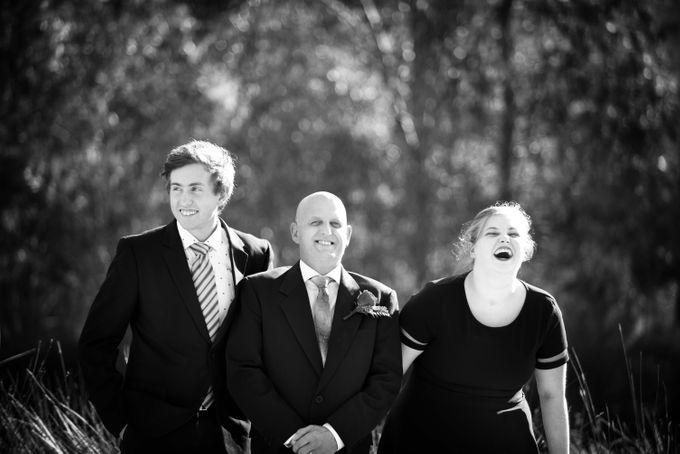 Wedding Portfolio by Alodia Oei Photography - 030