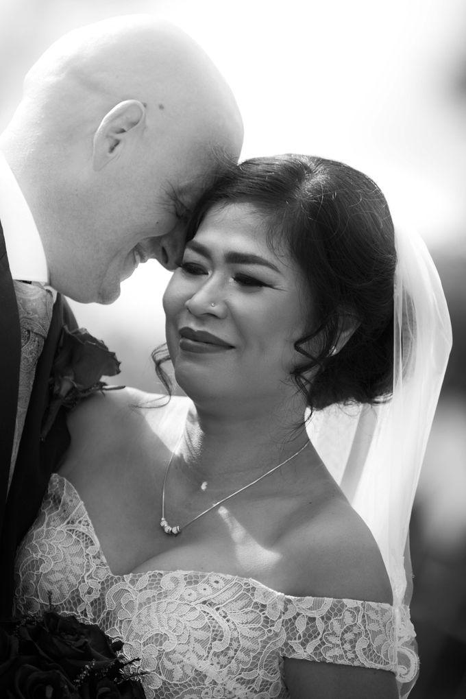 Wedding Portfolio by Alodia Oei Photography - 031