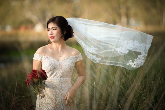 Wedding Portfolio by Alodia Oei Photography - 032