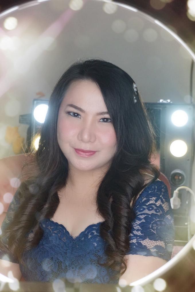 No-Makeup Makeup for Magister Graduation ❤ by MRS Makeup & Bridal - 004