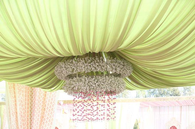 puneet project 2 by Nuptials by Priyanka Pandey - 031