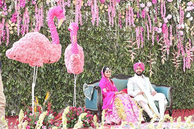 puneet project 2 by Nuptials by Priyanka Pandey - 037