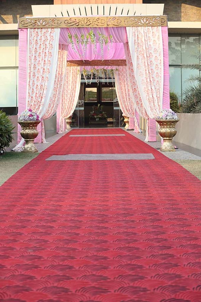 puneet project 2 by Nuptials by Priyanka Pandey - 041
