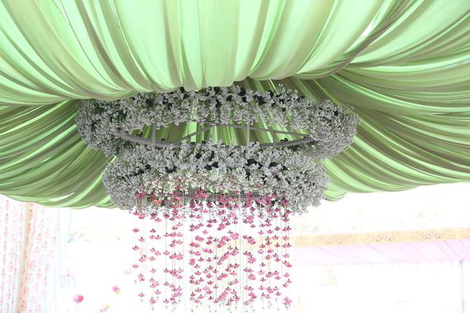 puneet project 2 by Nuptials by Priyanka Pandey - 047