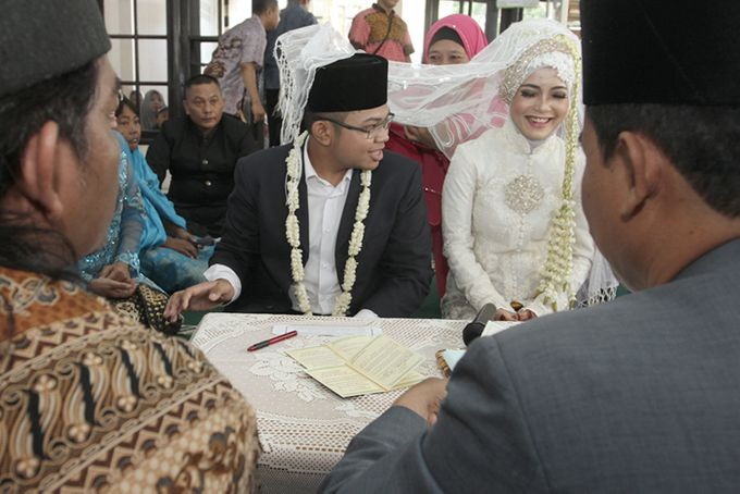 wedding fotografi by boomsphoto - 014