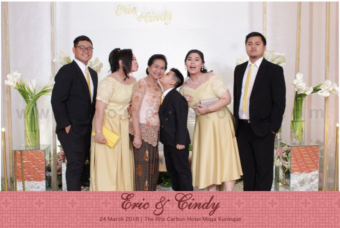 Eric & Cindy Wedding by Moments To Go - 009