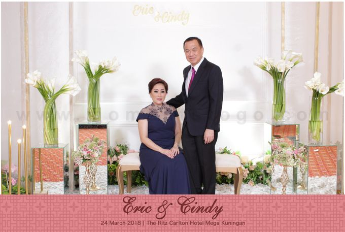 Eric & Cindy Wedding by Moments To Go - 006
