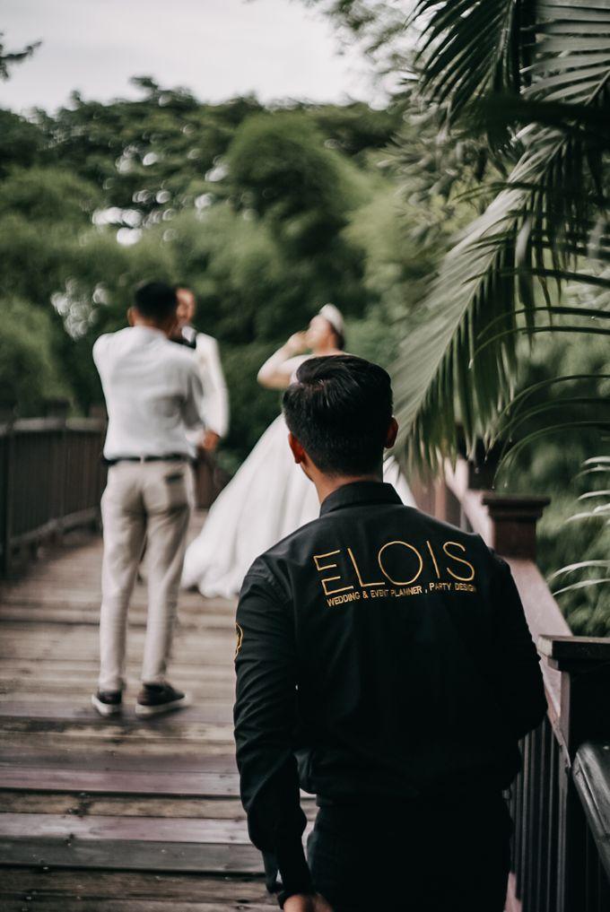 Eden & Nike Wedding by ELOIS Wedding&EventPlanner-PartyDesign - 001