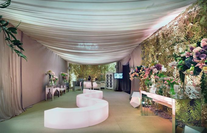 Andrew kinia by lotus design bridestory add to board andrew kinia by lotus design 018 junglespirit Gallery