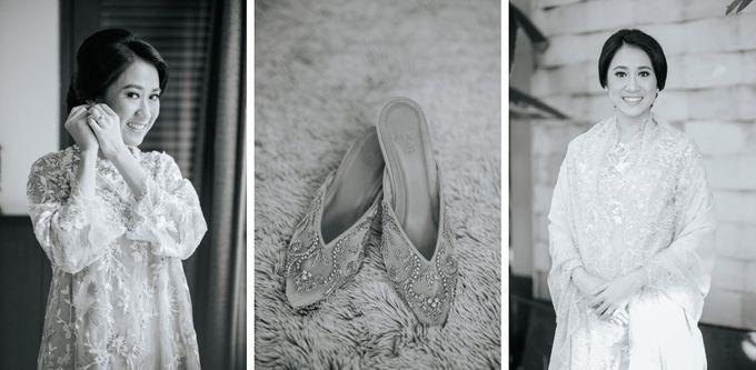 The Java Wedding of Hibiya & Bayu by ThePhotoCap.Inc - 001