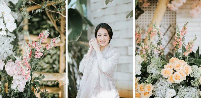 The Java Wedding of Hibiya & Bayu by ThePhotoCap.Inc - 004