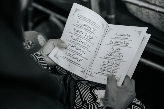 The Java Wedding of Hibiya & Bayu by ThePhotoCap.Inc - 005